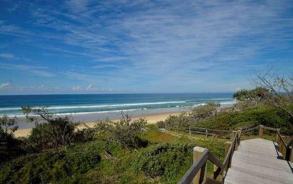 Boardwalk-Ocean-min
