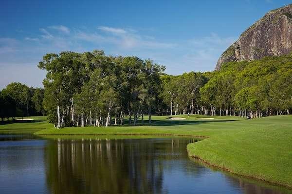 Palmer Coolum_Golf_Course_2-min
