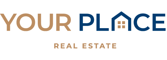 Your Place Real Estate