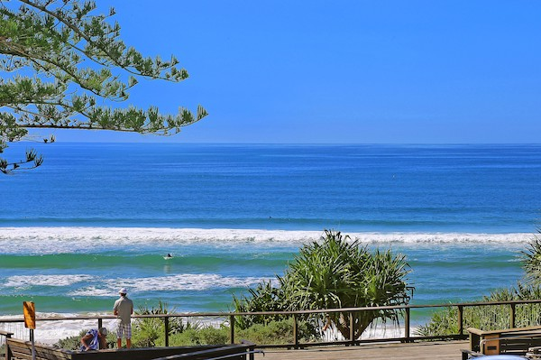 coolum beach new 1